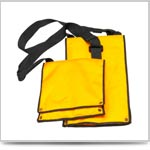 сумки-колчаны